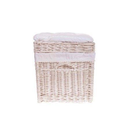 Wäscheschrank, Truhe für Wäsche