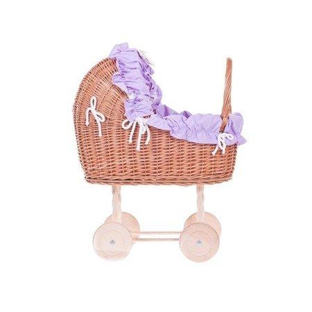 Wózek dla dziecka